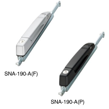 【SNA-190-A】Handles  |Door Handles & Knobs
