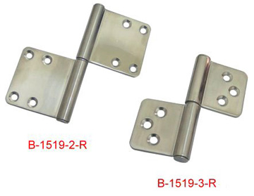 【B-519/B-1519】Hinges  |Door Hinges
